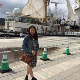 Yuko Saiki