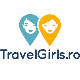 TravelGirls Ro