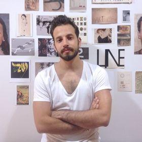 Michel Sfeir