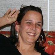 Julie Benson Southwick Silva