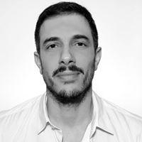 Peter Koryalos