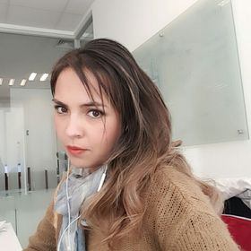Fernanda Milla