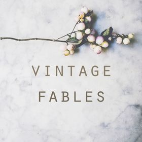 Vintage Fables