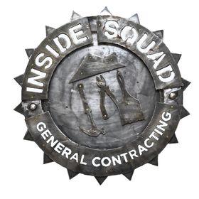 Inside Squad