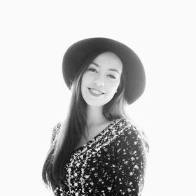 Raquel Afonseca