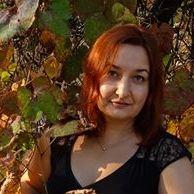 Svetlana Cherenchikova