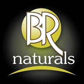 BR Naturals