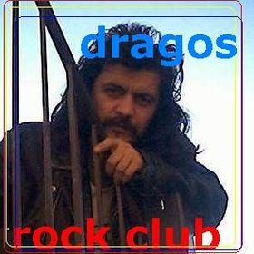 cneaz Ion Dragos Sireteanu rock club land domain --borsa maramures transilvania romania