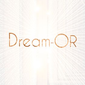 Dream-OR