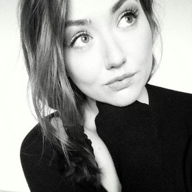 Mariell Wiik