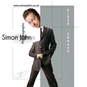 Simon John Photographs ltd