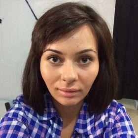 Alexandra Luchian
