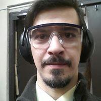 Denis Serov
