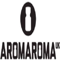 Aromaroma UK