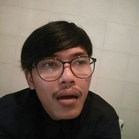 Ricky T Julianto