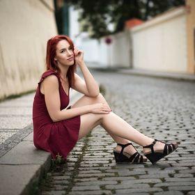 Veronika Školová