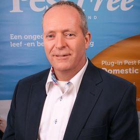 François Van Iersel