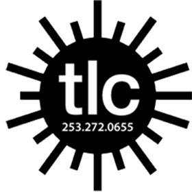 Tacoma Laser Clinic