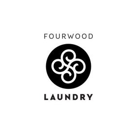 Fourwood Laundry
