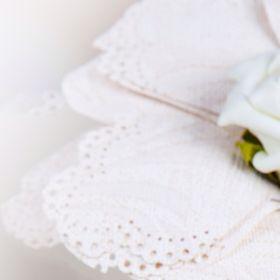 Sophia beau Bridal Accessories