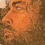 Thoralf Wolf