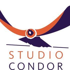 Studio CONDOR