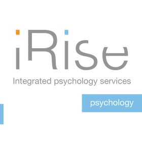 iRise Psychology