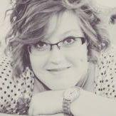 Brittany Herron-Albright