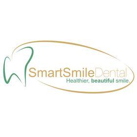Smart Smile Dental