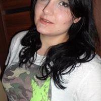 Karolina Kulik
