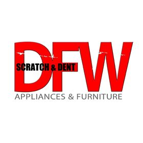 DFW Scratch and Dent