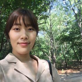 Mi Young Choi