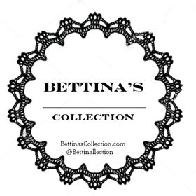 Bettina's Collection