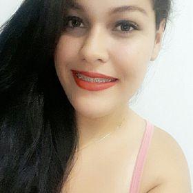 Loyane Padilha