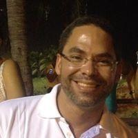 João Alberto Nogueira