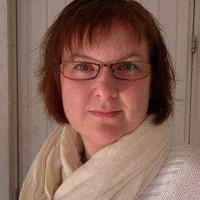 Elisa Turunen