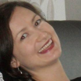 Bernadette Tanguy
