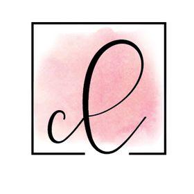 Cecile Lau Calligraphy