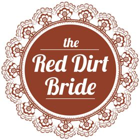 The Red Dirt Bride