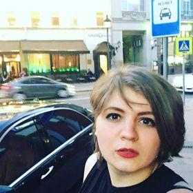 Ksu Actress