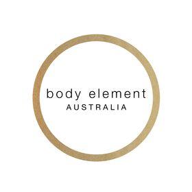Body Element Australia
