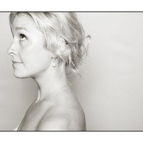 Sara Petersen ~ Writer