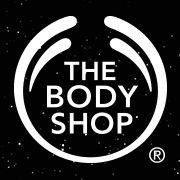 The Body Shop Polska