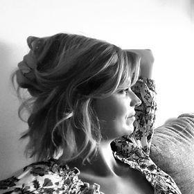 Nathalie Auray