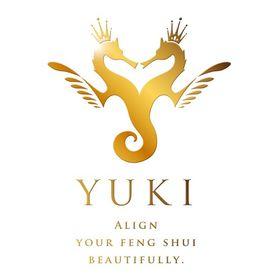 Yuki's Reading