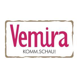 VEMIRA