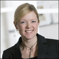Janna Sundewall
