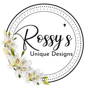 Rossy's Unique Designs