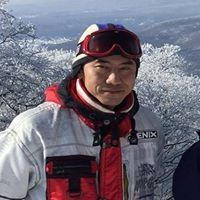 Jun Kitahara