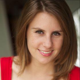 Karine Thomas